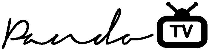 Pando TV logo (2)