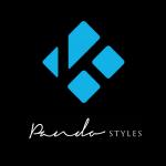 Watch Kodi On Pando Video Speaker